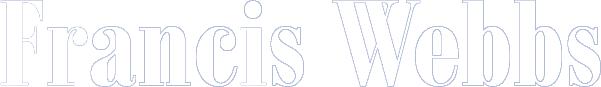 francis webbs